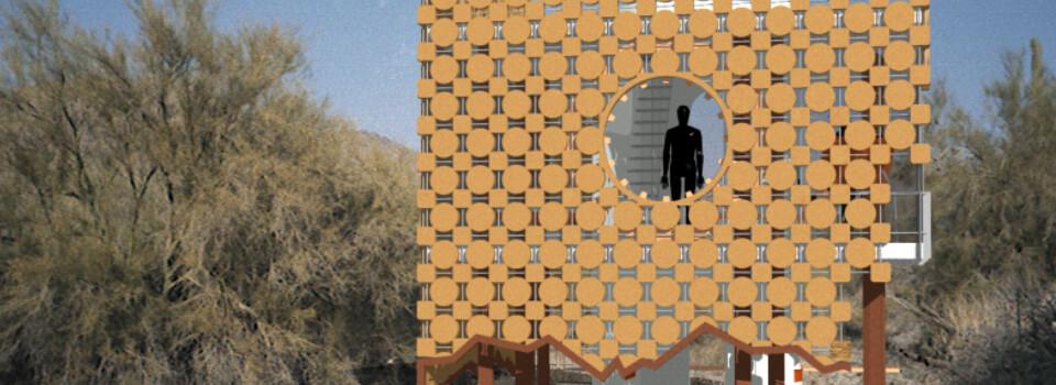Simon George Architect26